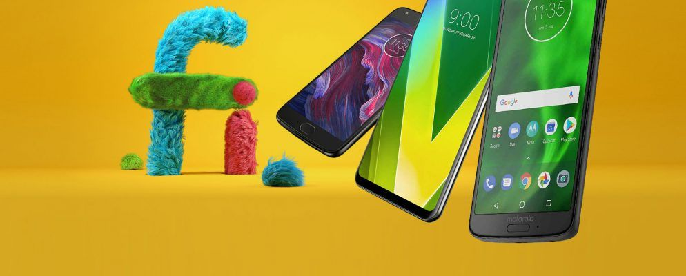 The 8 Best Project Fi Phones You Can Buy Unlocked