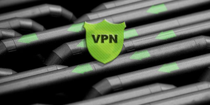 The Best VPN for Torrenting: ExpressVPN vs. CyberGhost vs. Mullvad