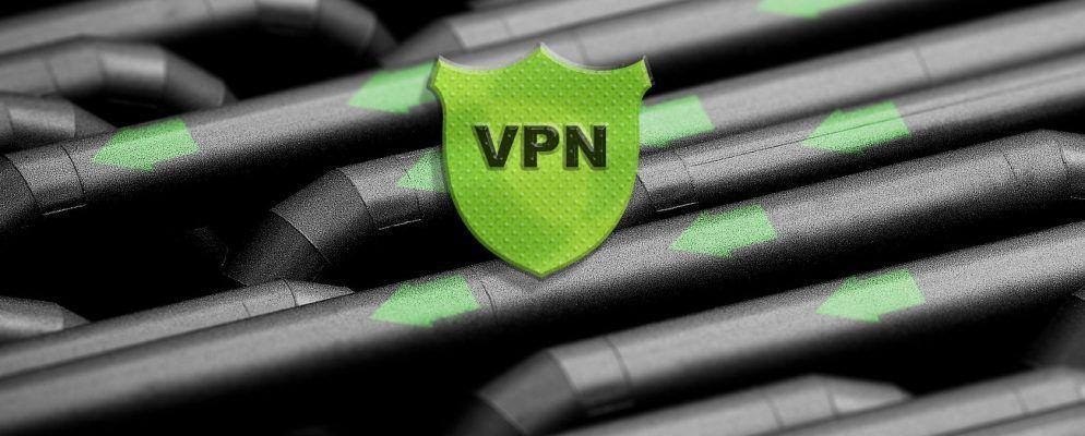 Das beste VPN für Torrent: ExpressVPN vs. CyberGhost vs Mullvad