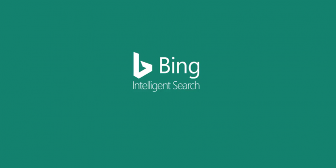 Microsoft Brings Visual Search to Your Smartphone