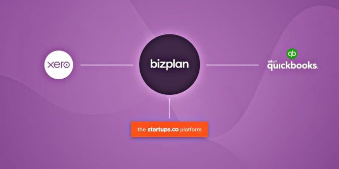 Bizplan Lets You Create an Eye-Catching Business Plan in Minutes