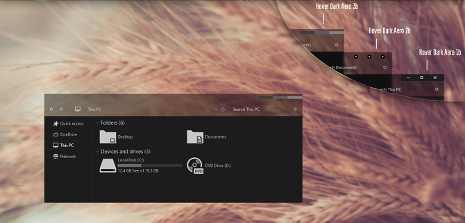 10 Of The Best Windows 10 Themes For Every Desktop Janssen Recycling