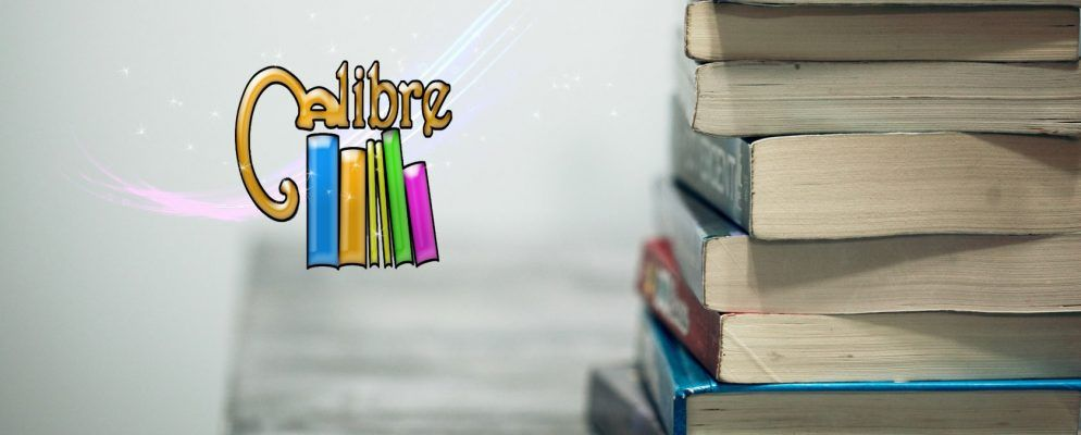 7 Hidden Calibre Features Thatll Help You Manage Your Ebooks Better