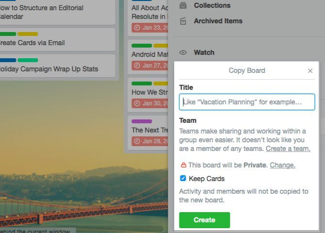 copy-public-board-trello