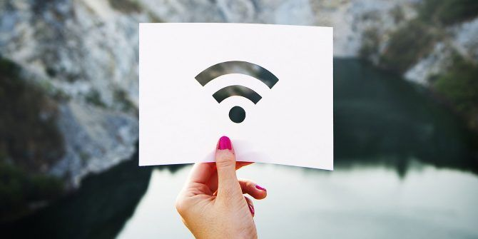 5 Maps and Apps to Help You Find Free Wi-Fi Anywhere