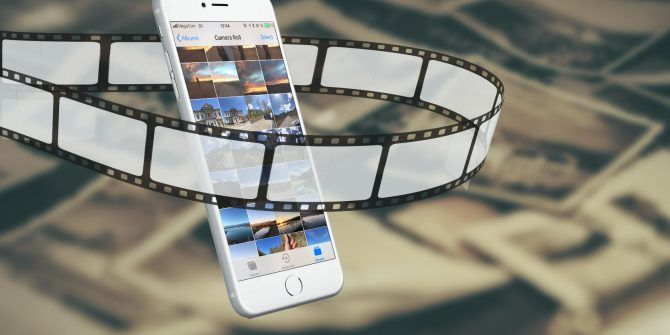 The iPhone Camera Roll: 8 Tips and Fixes for Common Issues
