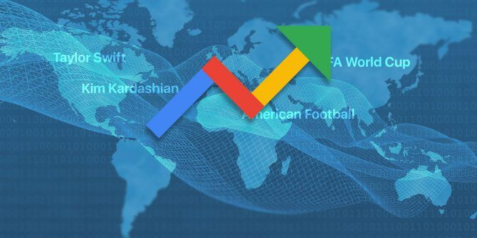 How to See What's Trending on Google: A Quick Guide to Google Trends
