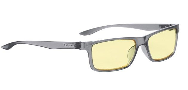 10 Tech Gifts for Dad That Are Under $50 gunnar optiks glasses