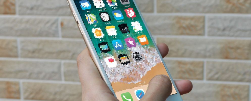 How to Hide Messages, Photos, and More on Your iPhone