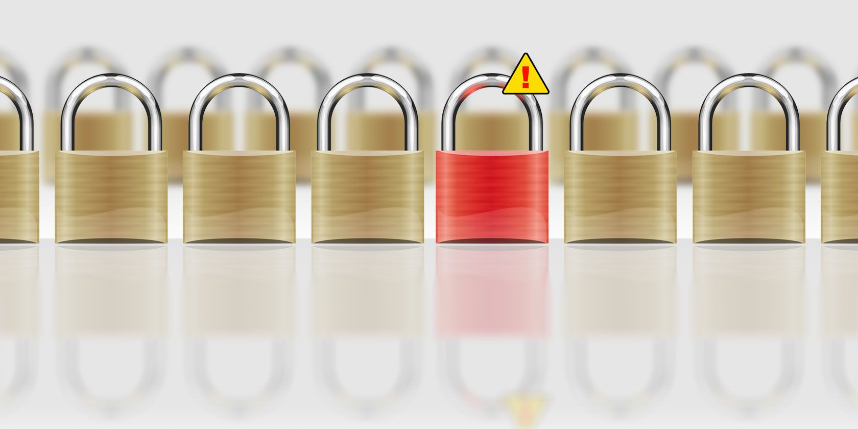 7 Myths About HTTPS and SSL Certificates You Shouldn't Believe