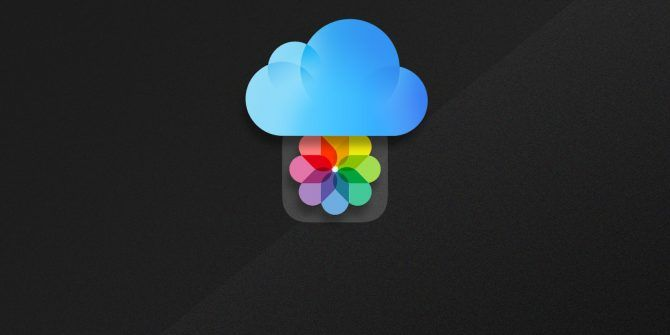 The iCloud Photos Master Guide: Everything You Need to Know for Photo Management