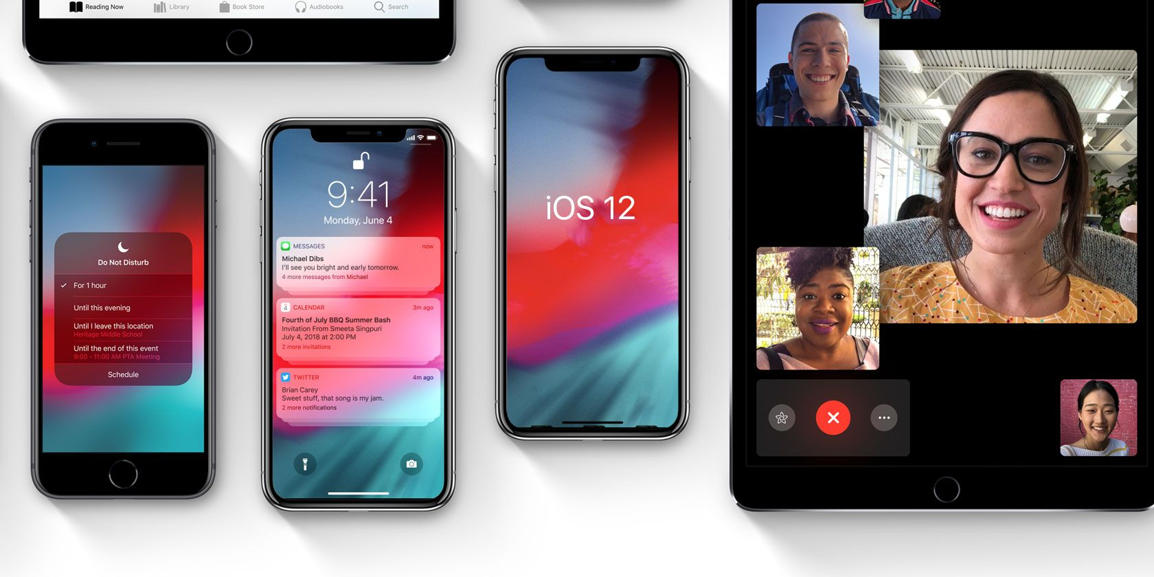 ios-12-whats-new