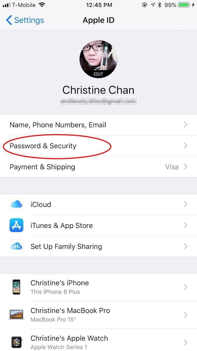iPhone Security Secrets: 8 Apps and Settings You Must Know
