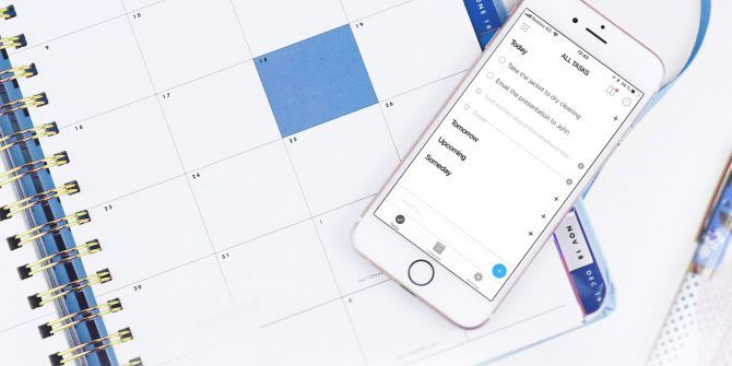 25 Useful iPhone Productivity Apps That'll Help You Get Things Done