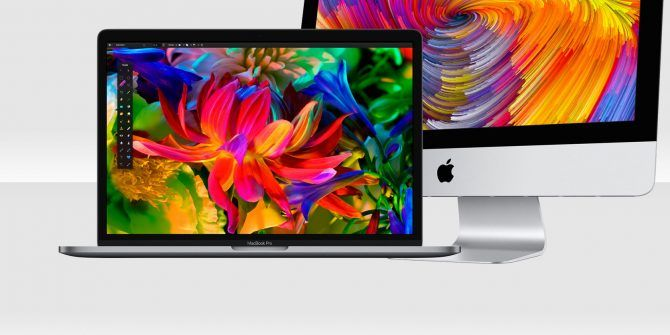 MacBook vs. iMac: A Comparison Guide to Help You Decide