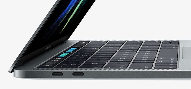 macbook pro how to start from usb download