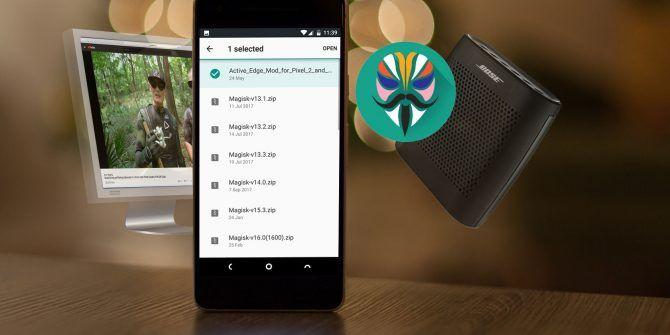 10 Must-Have Magisk Modules for Your Android Device
