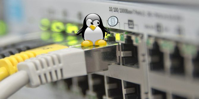 How to Manage Your IP Address on Linux: Finding, Setting