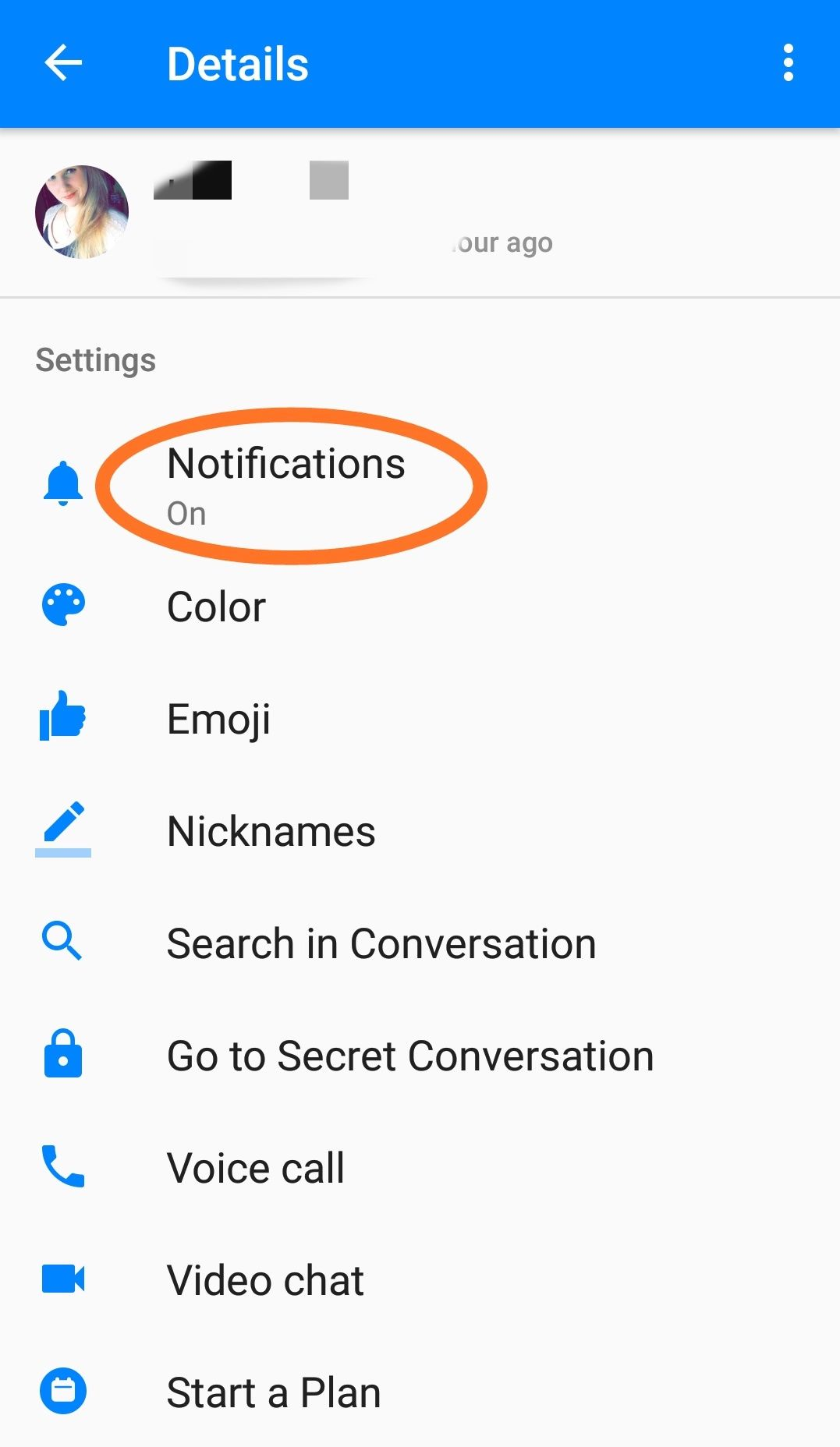 How to Mute People on Social Media: Facebook, WhatsApp