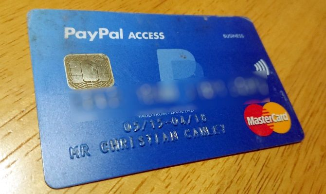 How To Use Paypal On Amazon And Other Sites