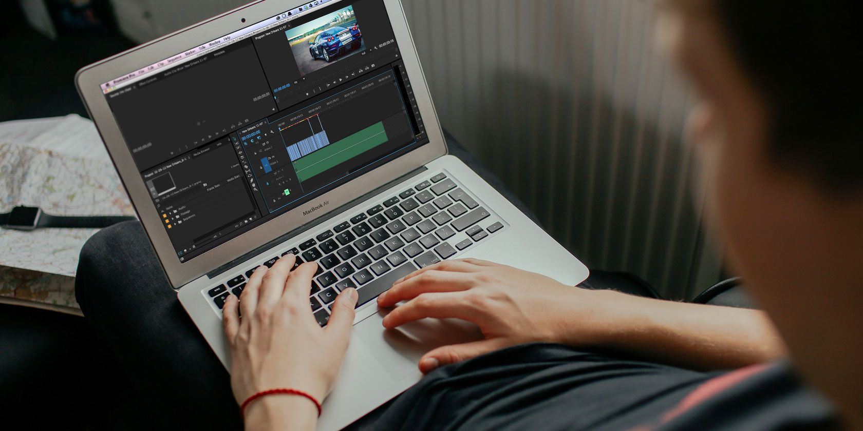 how to share video online for free