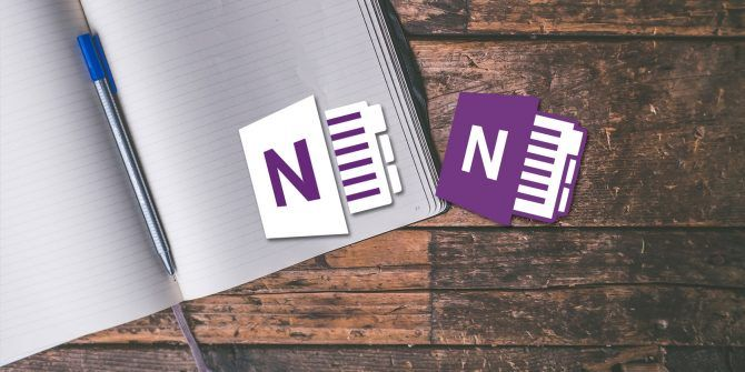 Why You Should Switch From OneNote 2016 to OneNote for