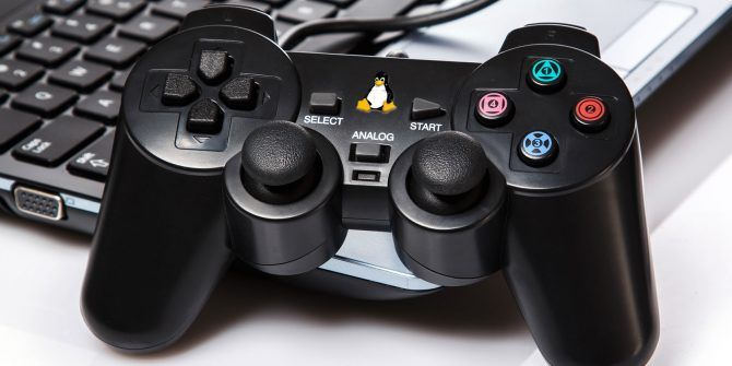PC Gaming on Linux: 7 Common Questions and Concerns Answered