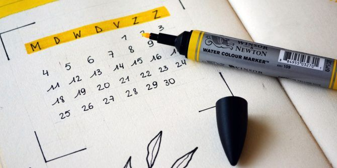 How to Plan Your Entire Week in Under 30 Minutes: 8 Productivity Tips That Work