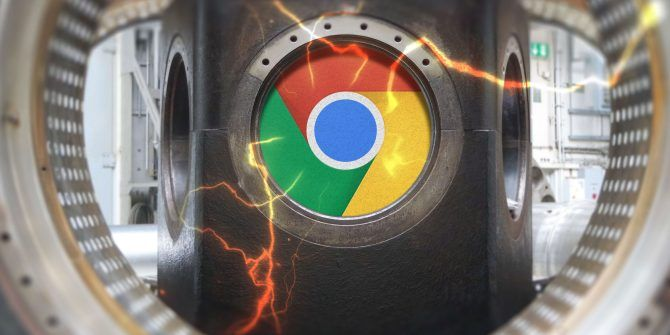 31 Power Tips for Chrome That Will Improve Your Browsing Instantly