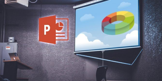 The Ultimate Beginner's Guide to Microsoft PowerPoint: From Newbie to Master
