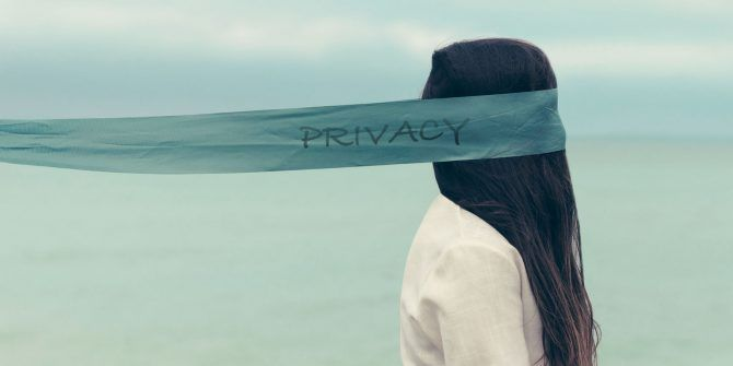 5 New Privacy Protecting Apps You Should Install Immediately