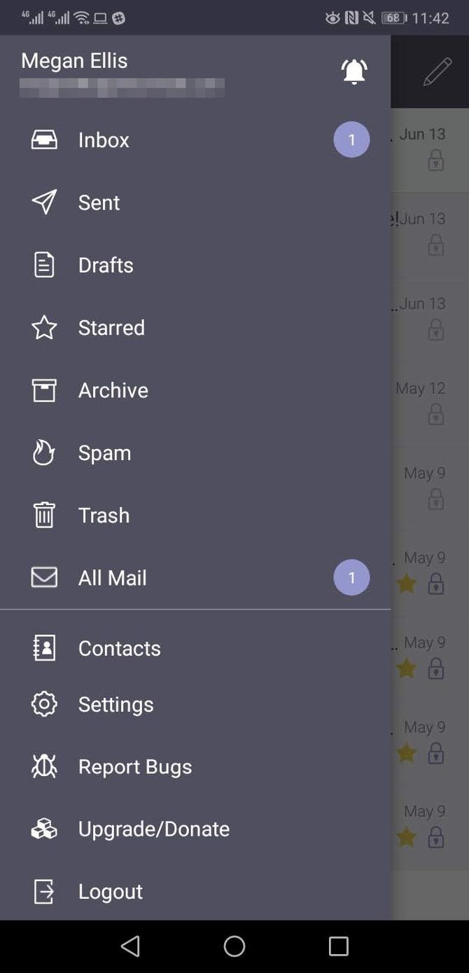 The 5 Best Email Apps That Promise a Clutter-Free Inbox