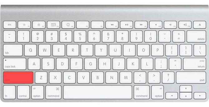 So reparieren Sie die Festplatte Ihres Mac mit dem abgesicherten Modus, fsck und mehr