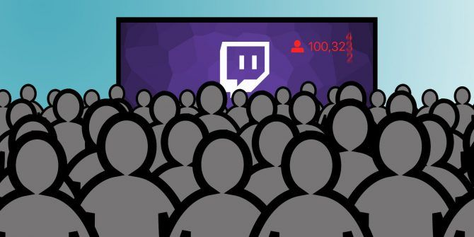 9 Twitch Tips That'll Help You Build a Bigger Viewership