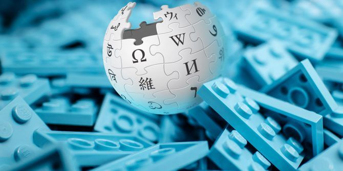 5 Wikipedia Tools or Alternatives for a Better Online Free Encyclopedia