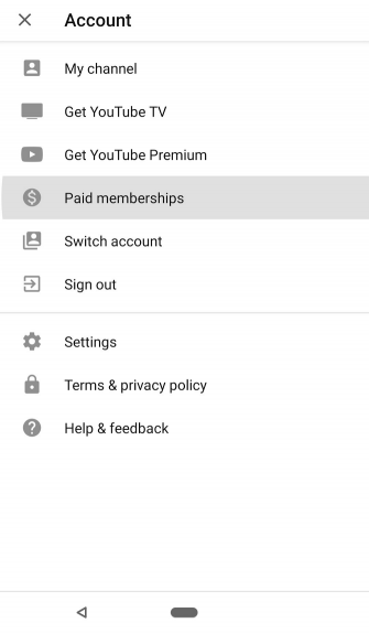 How to Switch From YouTube Music to YouTube Premium (And Why You Should)