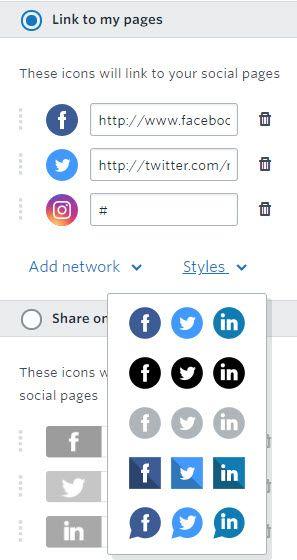 12-Constant-Kontakt-socijalno-button-Opcije