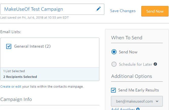 18-Constant-Kontakt-Send-kampanja