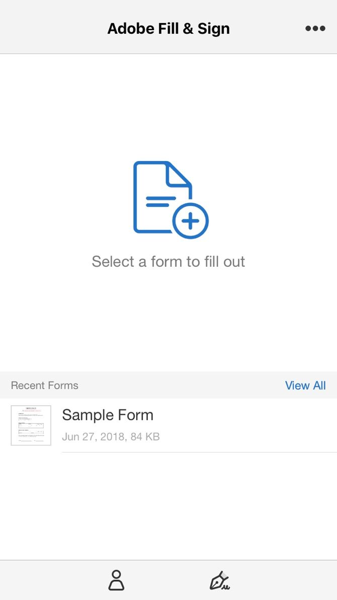 How to Manage PDF Files on iPhone and iPad