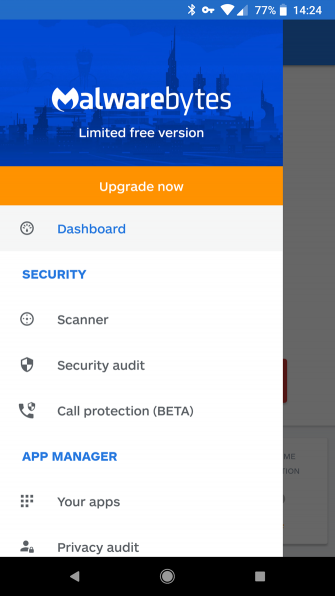 How to Remove a Virus From Your Android Phone Without a ...
