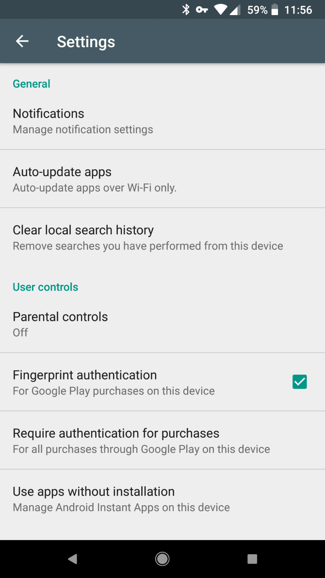 7 Automated Android Settings You Should Be Using to Save Time