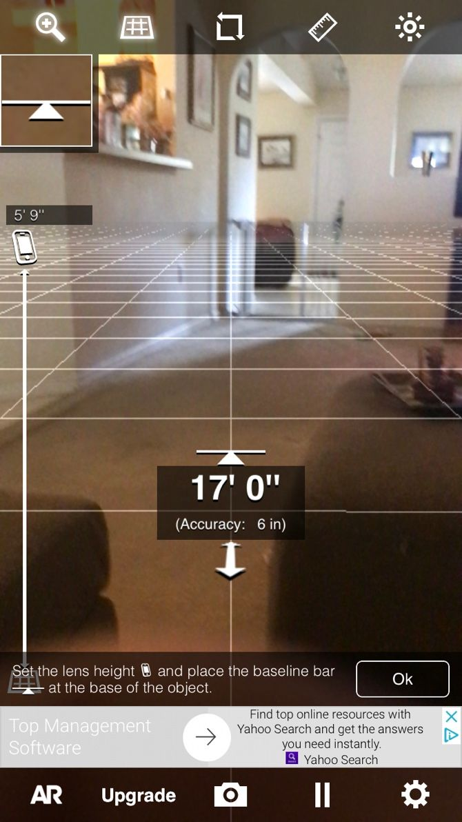 The 10 Best Tools for Your iPhone: Ruler, Level, and