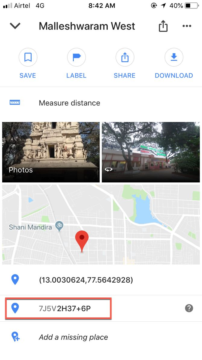 Plus Codes on Google Maps: A Must-Use Feature for World Travelers on zip code county maps, town street maps, zip codes for virginia counties, zip codes by street, zip code area maps, zip codes by state, zip codes by city, neighborhood street maps, zip codes counties in georgia,