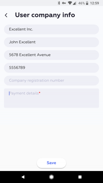 the 5 best free invoicing apps for freelancers and small business owners