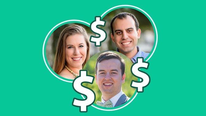 Jednostavan vodič za bolje financije