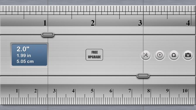 The 10 Best Tools For Your Iphone Ruler Level And Distance Measurement