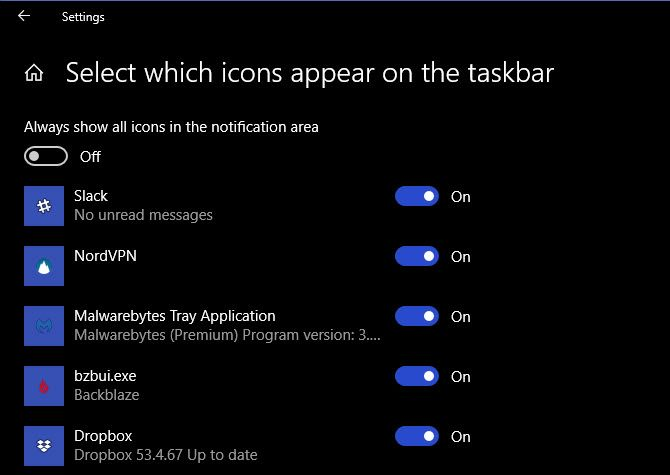 Windows-System-Tray-Icons-Choose