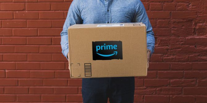 10 Awesome Amazon Prime Benefits You May Have Overlooked