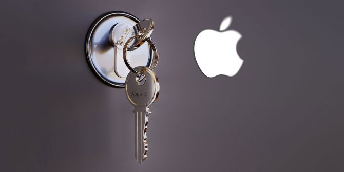 The Apple ID FAQ: 10 Most Common Issues and Questions Answered