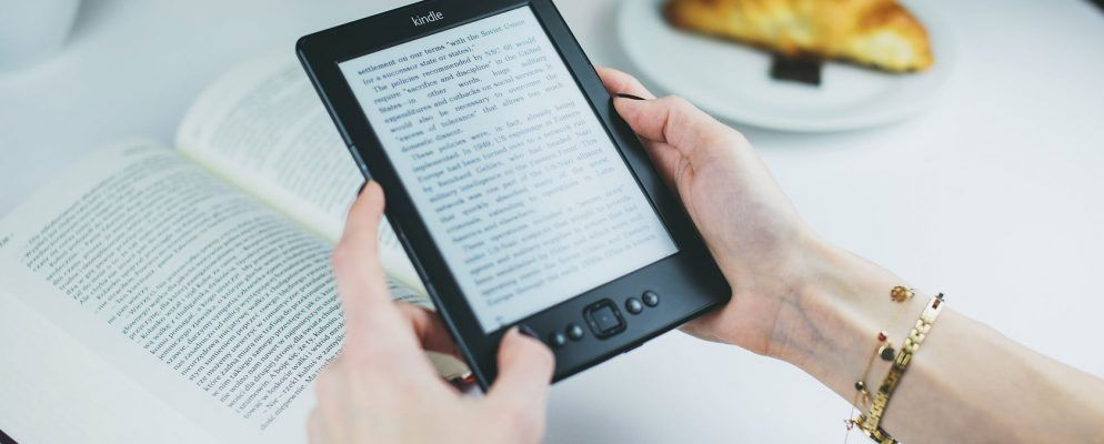 how to get mac to read google books